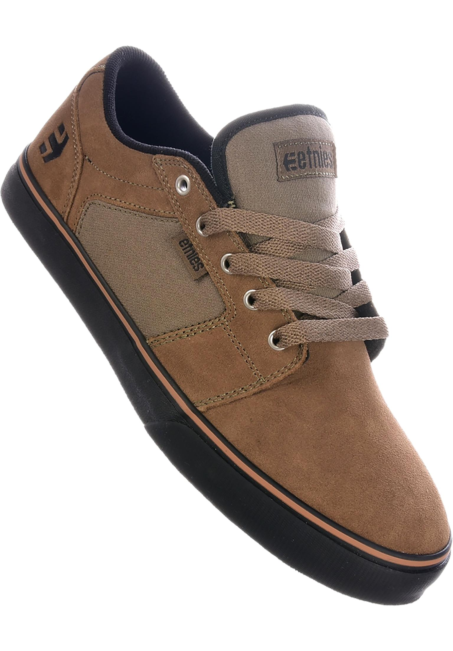 Online Schuheamp; Skate Sneakers KaufenTitus Skate Sneakers Schuheamp; Online tdrsCQh