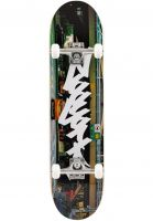zoo-york-skateboard-komplett-og-95-tag-brooklyn-multicolored-vorderansicht-0162398