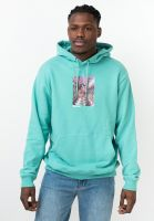 volcom-hoodies-syds-mystogreen-vorderansicht-0445767