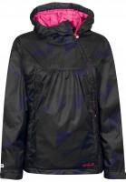 Rehall-Snowboardjacken-Linda-11-blackcamo-black-camo-Vorderansicht