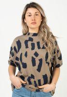 wemoto-t-shirts-cai-tan-vorderansicht-0322825