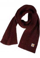 carhartt-wip-schals-anglistic-plain-scarf-bordeauxheather-vorderansicht-0143166