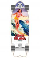 long-island-cruiser-komplett-aloha-surfskate-30-multicolored-vorderansicht-0252760