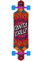 santa-cruz-longboards-komplett-mandala-hand-red-vorderansicht-0265569