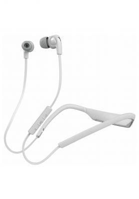 Skullcandy Smokin Bud 2 Wireless In-Ear