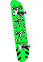 powell-peralta-skateboard-komplett-vato-rats-mini-green-vorderansicht-0162606