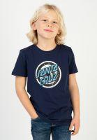 santa-cruz-t-shirts-youth-rob-target-darknavy-vorderansicht-0325050