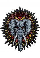 powell-peralta-verschiedenes-mike-vallely-elephant-lapel-pin-black-vorderansicht-0972905