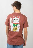 iriedaily-t-shirts-bye-bye-cat-masala-vorderansicht-0397464