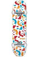 enjoi-skateboard-komplett-repeater-white-multi-vorderansicht-0162042