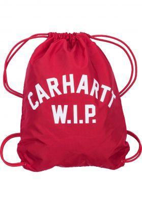 Carhartt WIP USS Script