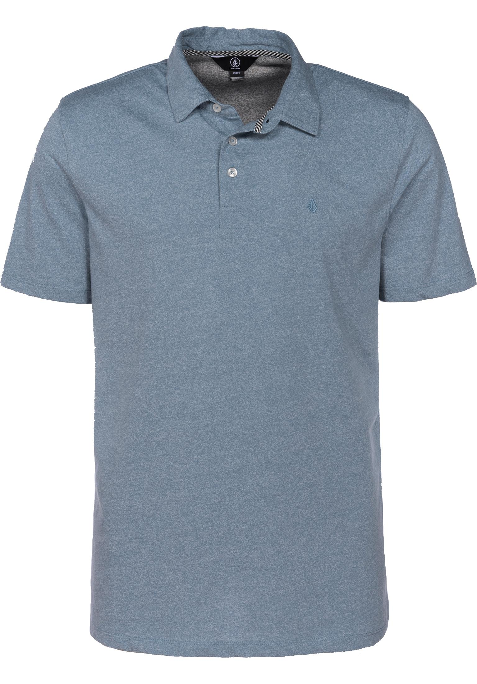 65bfa3ab2177d Polo Shirt Order - Catalyst PSM