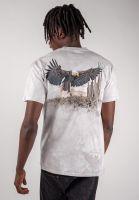 altamont-t-shirts-dakota-x-the-mountain-dirtywhite-vorderansicht-0383221