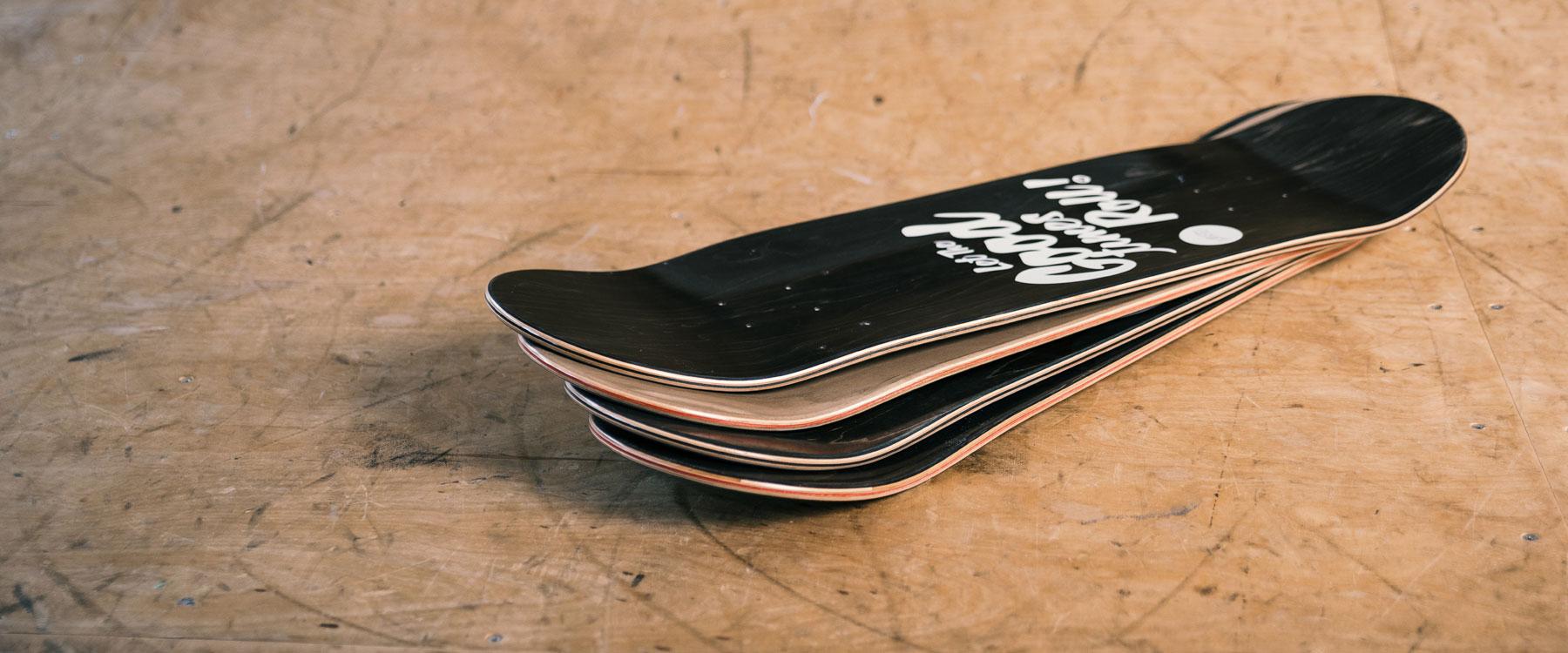 Skate_Skateboa