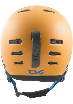 TSG Gravity Solid Color