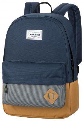 DaKine 365 Pack