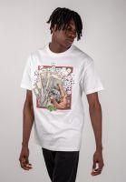 dgk-t-shirts-bones-white-vorderansicht-0320278