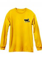 new-deal-longsleeves-templeton-gold-vorderansicht-0322085