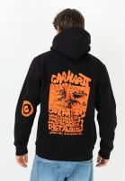carhartt-wip-hoodies-hooded-international-operations-black-orange-vorderansicht-0445990