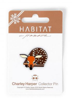 Habitat Harper - Fawn