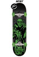 creature-skateboard-komplett-vampire-black-green-vorderansicht-0162310