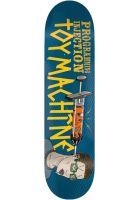 toy-machine-skateboard-decks-programming-injection-blue-vorderansicht-0263881