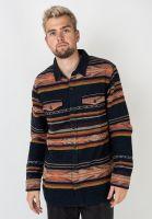 roark-hemden-langarm-aleutia-navy-vorderansicht-0412083