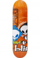 blind-skateboard-decks-random-placement-hybrid-orange-vorderansicht-0264735