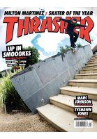 thrasher-verschiedenes-magazine-issues-2020-may-vorderansicht-0972485