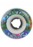 satori-rollen-classic-goo-balls-series-skunk-78a-white-vorderansicht-0135246