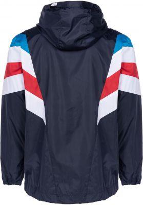 DGK Blaze Jacket