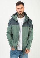 mazine-zip-hoodies-neston-heavy-zipper-deepocean-forest-vorderansicht-0454865