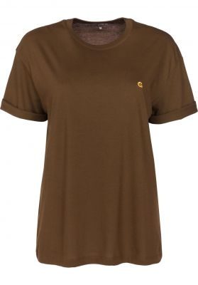 Carhartt WIP W' S/S Chase
