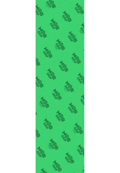 MOB-Griptape Griptape Trans Colors green vorderansicht 0142465