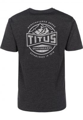 TITUS Mountain-Backprint