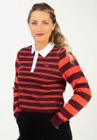 vans-longsleeves-stripe-block-polo-portroyale-vorderansicht-0383757
