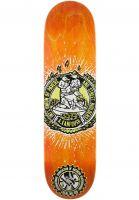 anti-hero-skateboard-decks-kanfoush-local-18-union-assorted-vorderansicht-0269224