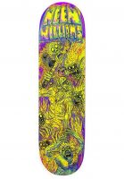 deathwish-skateboard-decks-williams-dystopia-green-vorderansicht-0266640