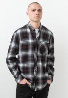 carhartt-wip-hemden-langarm-phil-shirt-philcheck-shiver-vorderansicht-0411984
