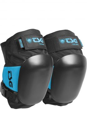 TSG Knee Pads Force III A