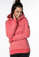 alife-and-kickin-hoodies-sarina-coral-vorderansicht-0445838