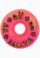 dogtown-rollen-k-9-rallys-99a-pink-orange-vorderansicht-0135347