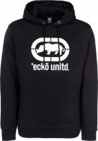 ecko-hoodies-unltd-base-black-vorderansicht-0444919