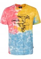 rvca-t-shirts-vaughn-multi-vorderansicht-0399890