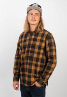 levis-skate-hemden-langarm-skate-work-shirt-gibbonheather-mediumgrey-vorderansicht-0411931