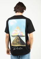 primitive-skateboards-t-shirts-ensemble-black-vorderansicht-0323963