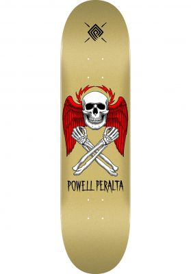 Powell-Peralta Halo Bolt Popsicle