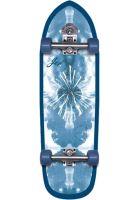 yow-cruiser-komplett-mundaka-32-power-surfing-surfskate-blue-vorderansicht-0252689