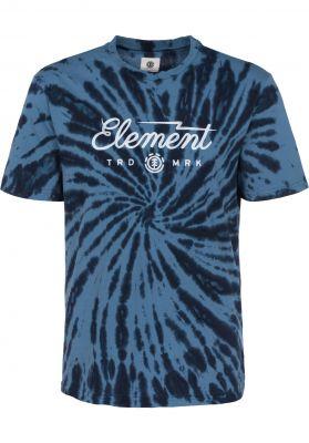 Element Sting