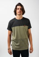 alife-and-kickin-t-shirts-ben-b-dust-120-vorderansicht-0320763